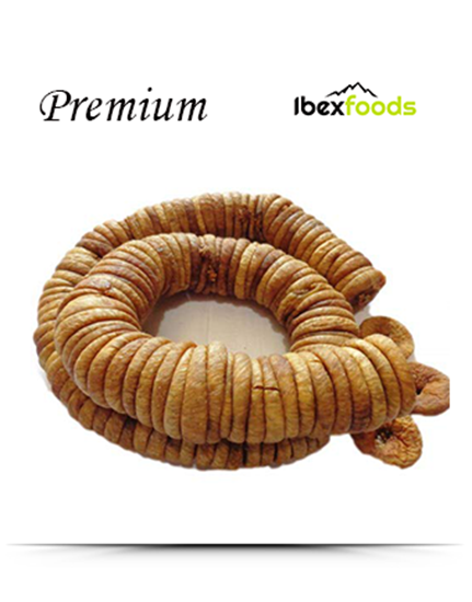 Dried Anjeer 500g [Premium Quality]
