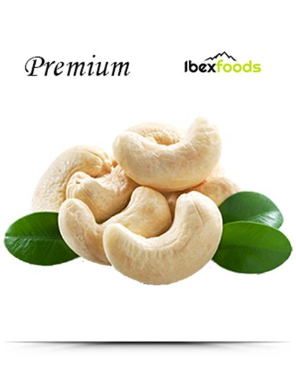 Cashew Nuts Kaju -500 g
